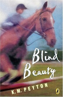 Bling Beauty by K.M. Peyton